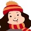 ttlywinket's avatar