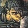 TTMons's avatar