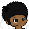 TTNRalph's avatar