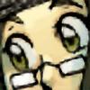 ttnt's avatar