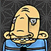 ttomas's avatar
