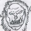 TtotheE's avatar