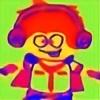 TTOXX's avatar