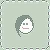 ttransparentt's avatar