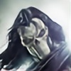 ttrlabs's avatar