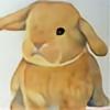 Ttrmkh's avatar