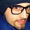 ttsiir's avatar