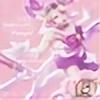 ttsukiko's avatar