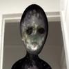 TTSWire's avatar