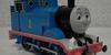 TTTE-models's avatar
