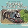TTTEFAN's avatar