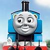 TTTEFan1984's avatar