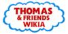 TTTEWiki's avatar