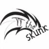 TTtheSkunk's avatar