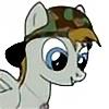 TTToasty's avatar