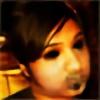TtTornado's avatar