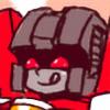 tttttengo's avatar