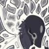 tttwigs's avatar
