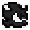 TTuDa6upka's avatar