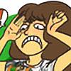 ttumbleweed's avatar