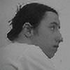 Tturbo's avatar