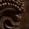 tturqueza's avatar