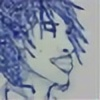 Tturtle's avatar