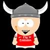 Ttv22's avatar
