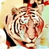 ttvl's avatar
