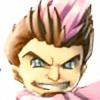 TTVoid's avatar