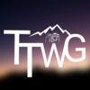TTWG's avatar