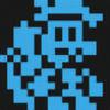 TTwistedtheAuthor's avatar