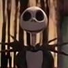 ttylbffl's avatar