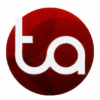 Tu-Gee's avatar