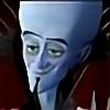 tu-tu-pa's avatar