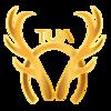 TUA-Association's avatar