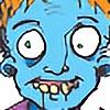 Tua's avatar