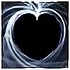 tuafalta's avatar