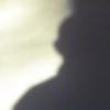 tuakinopta's avatar