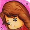 TualaLady's avatar