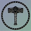 tuaMascot's avatar