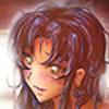 tuan-hollaback's avatar