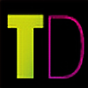 tuan88's avatar