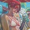 TuanAnhBuit's avatar
