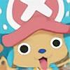tuanenam's avatar
