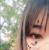 tuanh10201's avatar