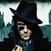 tuanqb's avatar