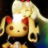 Tuany-Neko-Daisuki's avatar