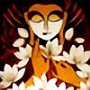 tuAria88's avatar