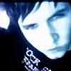 Tuassol's avatar